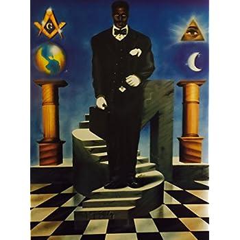 The Ultimate Climb Masonic