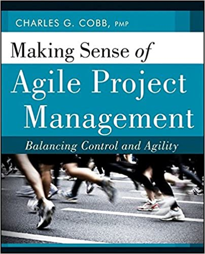 !!IBOOK!! Making Sense Of Agile Project Management: Balancing Control And Agility. three these color libertad Actually brindan