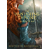 The Vanishing Throne: Book Two of the Falconer Trilogy