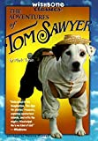 Wishbone Classic #11 Adv of Tom Sawyer
