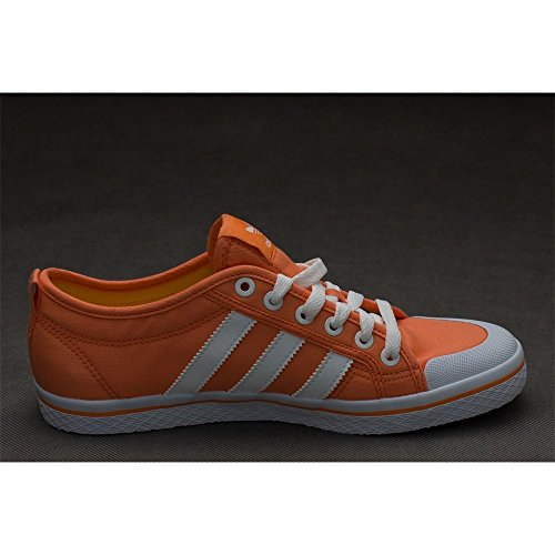 Adidas Honey Stripes Low Schuhe Women st tropic melon-running white-sunshine - 42