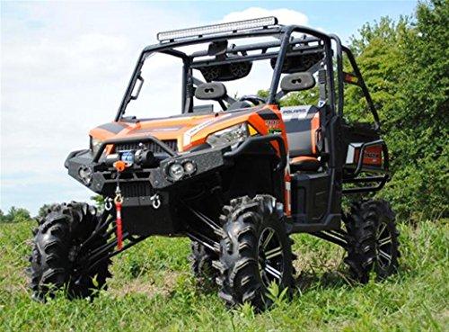 Super ATV Polaris Ranger Fullsize 570/90 - 900 Body Kit Shopping Results
