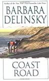 Coast Road, Barbara Delinsky, 0671027662