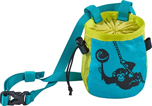 EDELRID Bandit Kids' Chalk Bag