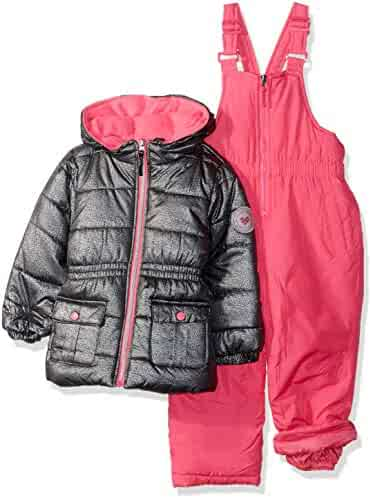 2a6635034 Shopping $50 to $100 - Down & Down Alternative - Jackets & Coats ...