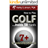 How to Play Golf ...Inside 50 Yards  7+ Tips to Lower your Golf Score