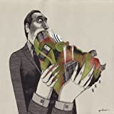 You Can't Take It With You (Deluxe Version) by As Tall As Lions (2009-08-18)