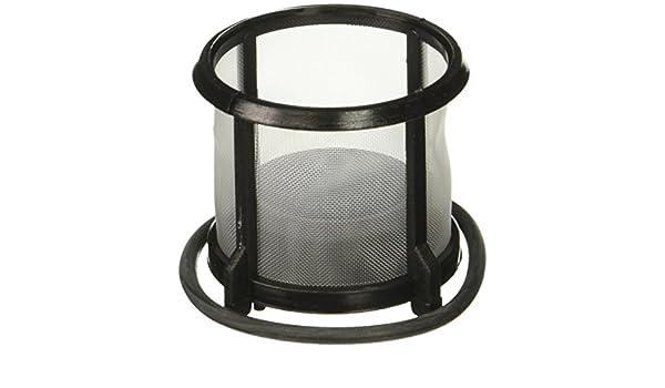 Pack of 1 WIX Filters 33741 Heavy Duty Cartridge Fuel Metal Free