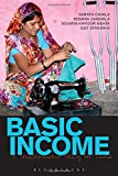 img - for Basic Income: A Transformative Policy for India book / textbook / text book