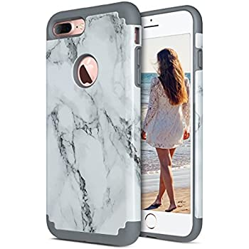 iphone 7 cases marbke