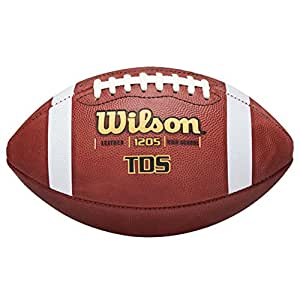 Wilson F1205 Official Football