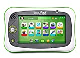 LeapFrog LeapPad Ultimate (Renewed)