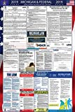 2019 Michigan and Federal Labor Law Poster