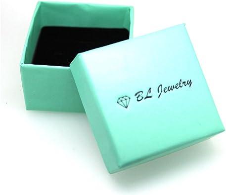 BL Jewelry R268CZ3 product image 9