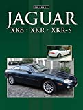 img - for Jaguar XK8 * XKR * XKR-S book / textbook / text book