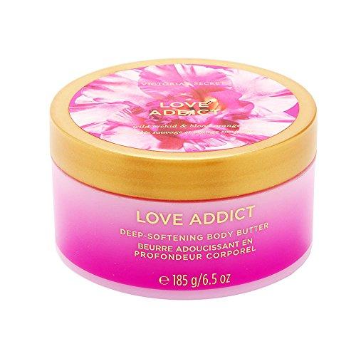 Victoria's Secret Love Addict Body ()