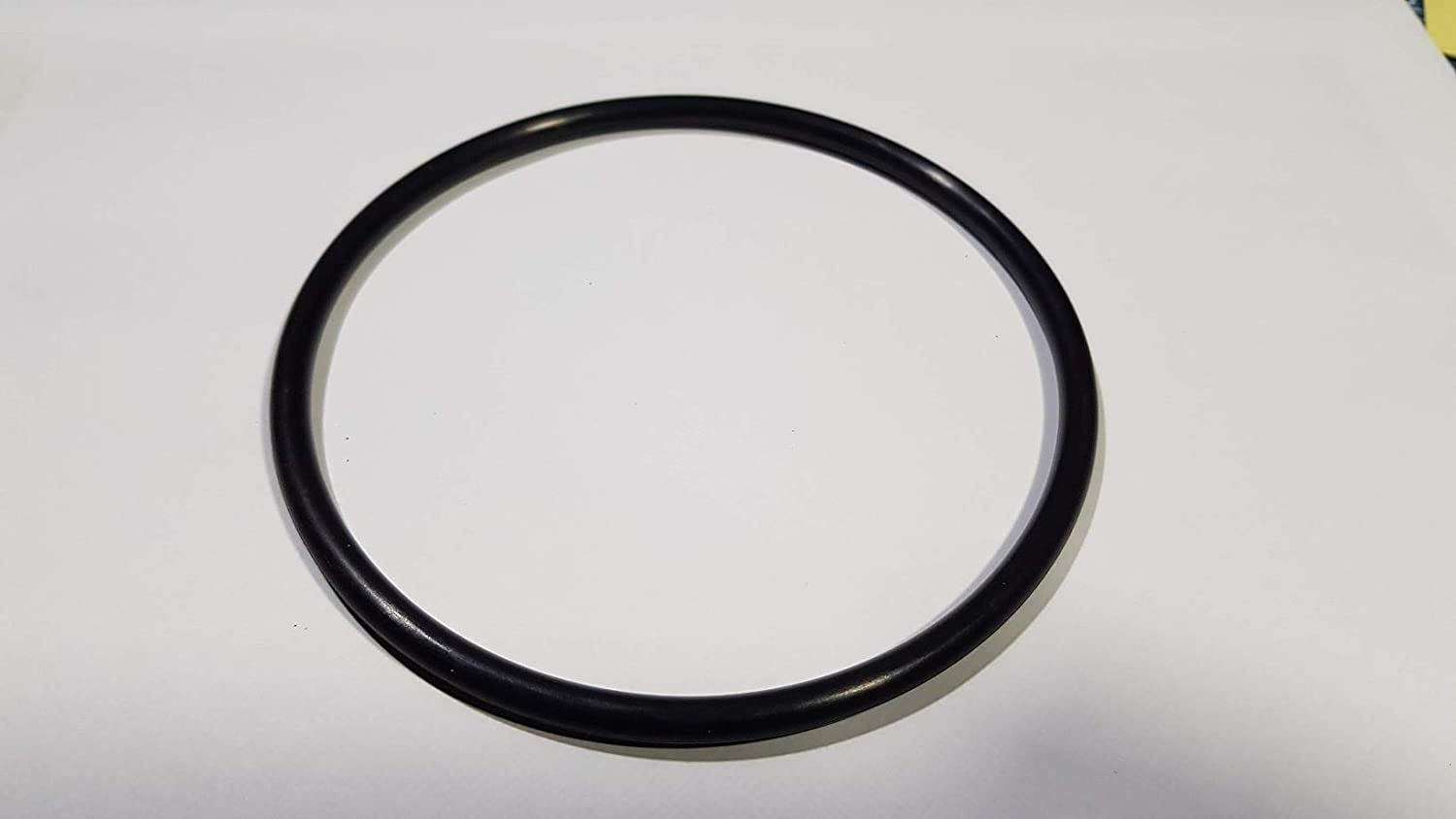 KKP Sewing High Quality Domestic Sewing Machine Rubber Belt  Motor Drive Belt for Old//Vintage Sewing Machines External Motor