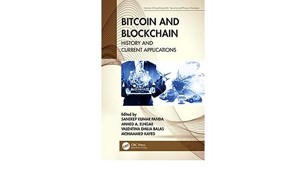 makjar bitcoin új pénznem mint a bitcoin