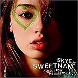 Noise From The Basement by Skye Sweetnam (2004)