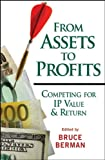 From Assets to Profits, Bruce Berman, 0470225386