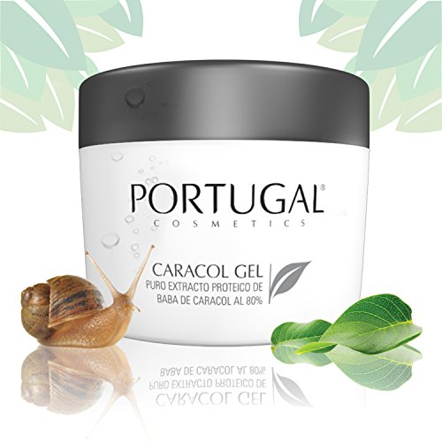 portugal cosmetics paraben alcohol free organic snail cream import it all. Black Bedroom Furniture Sets. Home Design Ideas