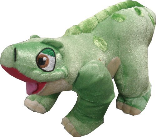 Kelly Toy The Land Before Time 14