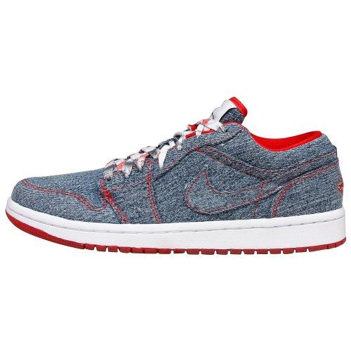 fc40a4f99f18 Nike Air Jordan 1 Retro Low - Buy Online in Oman.