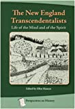The New England Transcendentalists, , 1878668226
