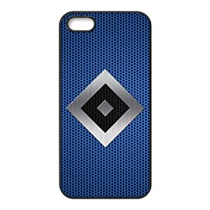 Blue Your Eyes Cell Phone Case for Iphone 5s