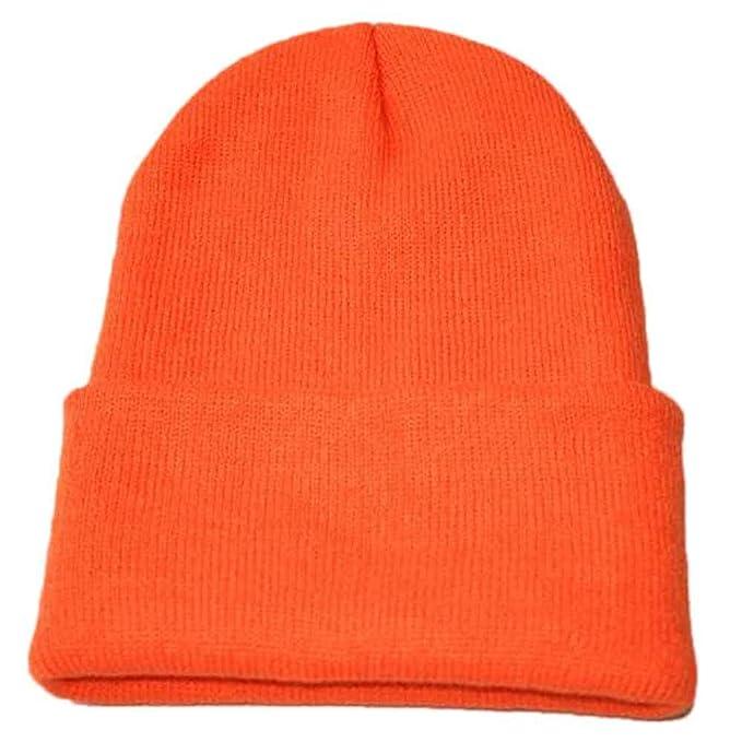 Elecenty Cappello da unisex sci invernale caldo Berretto elasticizzato con  cappuccio inverno autunno sci all c4f1392e6b57