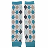 Huggalugs Sale Baby and Toddler Boys and Girls Argyle Leg Warmers