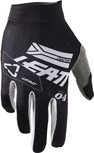 Leatt GPX 1.5 GripR Equalizer Handschuhe M