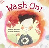img - for Wash On! book / textbook / text book