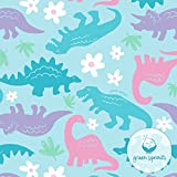 i play. by green sprouts Baby Snap Reusable Swim