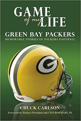 green bay packers 2007-08 desktop