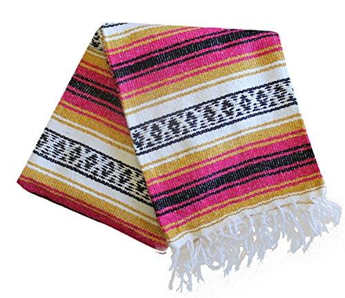 Mexican Decor - 1