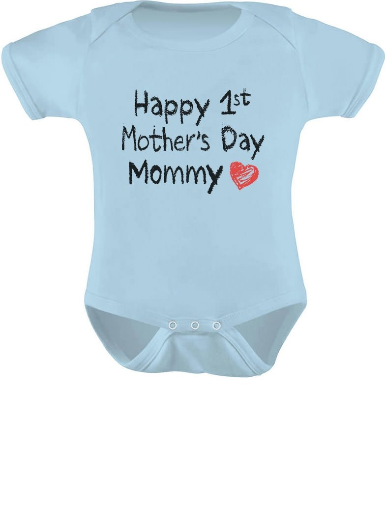 First Mother 39 S Day Picture Frame Gift Holds