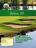 Good Time Golf - Boise Idaho