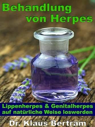 Frau symptome genitalherpes Herpes: Symptome,