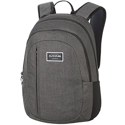 DaKine Factor 22L Backpack Carbon Ubicaciones De Los Centros Barato En Línea Barato Venta En Línea El Precio Más Barato Barato Mejor Tienda A Comprar En Venta En Venta CqfT4c