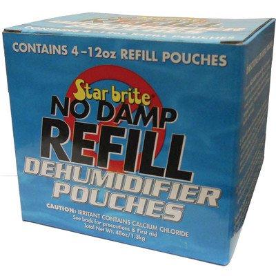 48 dehumidifier - 6
