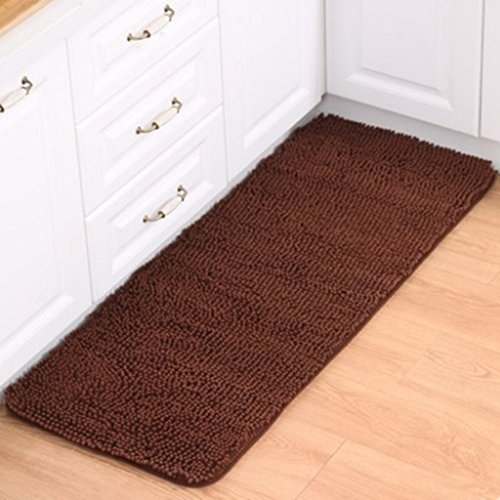 Bathroom-Water-absorbing-Door-Mat-Bathroom-Bathroom-Toilet-Door-Anti-skid-Mats-In-The-HallFoot-PadDoormat