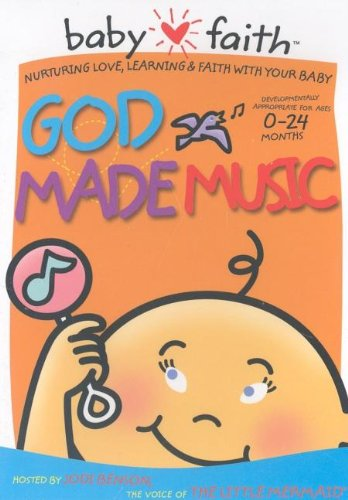 (God Made Music)