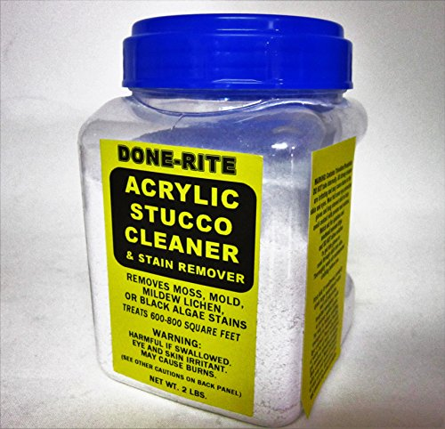 acrylic-stucco-cleaner-and-stain-remover-2-lbs
