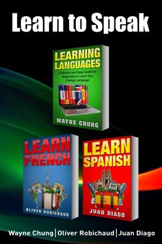 Easy spanish songs for children to learn