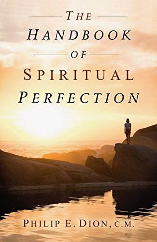 The Handbook of Spiritual Perfection