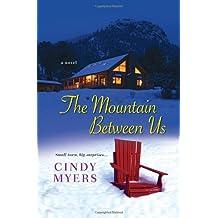 The Mountain Between Us (Eureka, Colorado)