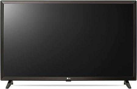 LG 32LK510BPLD - TV de 80 cm (32