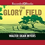 The Glory Field | Walter Dean Myers