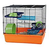 Trixie Hamster Cages